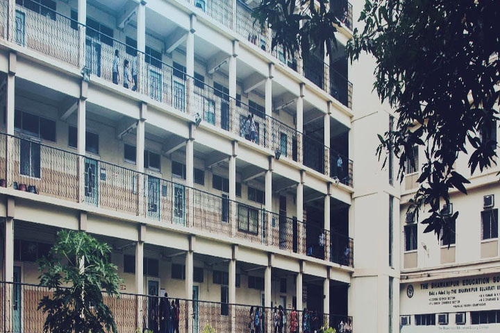 https://cache.careers360.mobi/media/colleges/social-media/media-gallery/8358/2018/12/31/College View of Bhawanipur Education Society College Kolkata_Campus-View.jpg